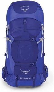 Osprey Damen Ariel AG 55 WS M