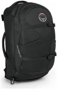 Osprey Farpoint 40 M/L (Volumen: 40L / Gewicht: 1,44 kg)  M/L