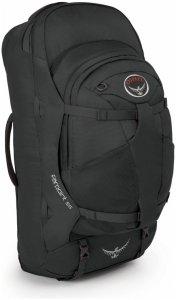 Osprey Farpoint 55 M/L (+13 L Daypack) M/L