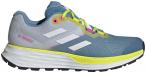 Adidas Damen Terrex Two Flow Trailrunningschuh 8-