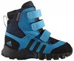 Adidas Kinder Holtanna Snow CF PL I Winterstiefel 26