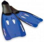 Aqua Lung Dolphin Junior Kinderflossen 28-29