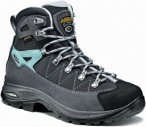 Asolo Damen Finder GV Wanderstiefel 7,5