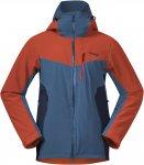 Bergans Herren Oppdal Insulated Jacket XL