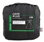 Care Plus Mosquito Net Light Weight Bell Durallin
