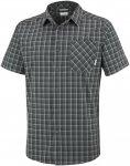 Columbia Herren Triple Canyon SS Shirt M