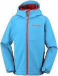 Columbia Kinder Cascade Ridge Softshelljacke XL