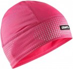 Craft Brilliant Hat 2.0 Wintermütze L/XL