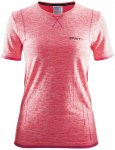Craft Damen Active Comfort Funktionsshirt XS