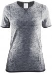 Craft Damen Active Comfort Funktionsshirt XL