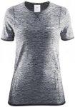 Craft Damen Active Comfort Funktionsshirt XL