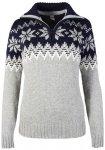 Dale of Norway Damen Myking Sweater  M