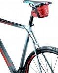 Deuter Bike Bag Race II (Volumen 0,5L / Gewicht 0,065kg) 0