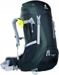 Deuter Damen Hike Air 30 SL Wanderrucksack