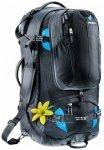 Deuter Damen Traveller 60+10 SL Reiserucksack (Volumen 60+10 Liter / Gewicht 3,0