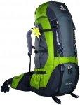 Deuter Damen Trek 60+10 SL Trekkingrucksack (Volumen 60+10 Liter / Gewicht 2,79k