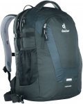 Deuter Harvard 28 L Businessrucksack