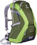Deuter Herren Hike Air 22 Wanderrucksack