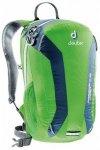 Deuter Herren Speed lite 15 Allroundrucksack (Volumen 15 Liter / Gewicht 0,38kg)