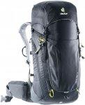 Deuter Herren Trail Pro 36 Wanderrucksack (Volumen 36 Liter / Gewicht 1,49kg) 0