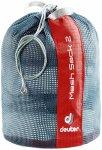 Deuter Mesh Sack 2 Packsack (Volumen 2 Liter / Gewicht 0,025kg) 0