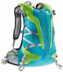 Deuter Pace 20 Ski-Rucksack (Volumen 20 Liter / Gewicht 0,63kg) 0