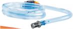 Deuter Streamer Tube & Helix Valve Mundstück (Gewicht 0,072kg)  0