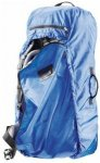 Deuter Transport Cover 0