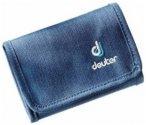 Deuter Travel Wallet Geldbörse (Maße 14x9 / Gewicht 0,06kg)  0