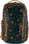 Eagle Creek Wayfinder 40 Tagesrucksack (Volumen 40 Liter / Gewicht 1,17kg)