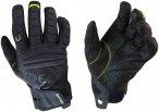 Edelrid Sticky Gloves Kletter- und Mountainbikehandschuh M