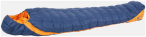 Exped Comfort -5° M LINKS