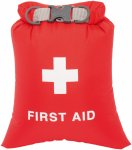Exped Fold-Drybag First Aid S