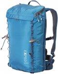 Exped Herren Mountain Pro 20 Wanderrucksack (Volumen 20 Liter / Gewicht 1,13kg)