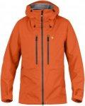 Fjällräven Herren Bergtagen Eco-Shell Jacket L