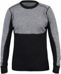 Fjällräven Herren Bergtagen Woolmesh Sweater M