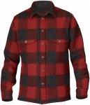 Fjällräven Herren Canada Shirt S