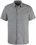 Fjällräven Herren High Coast Shirt M