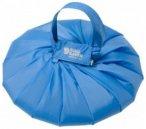 Fjällräven Water Bag