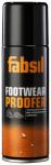 Grangers Fabsil Footwear Proofer