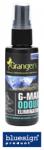 Grangers G-Max Odour Eliminator 60 ml