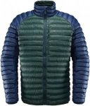 Hagloefs Herren Essens Mimic Isolationsjacke M