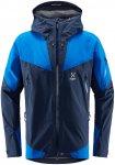 Haglöfs Herren Roc Spire Jacket  XL