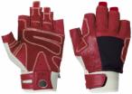 He. Seamseeker Gloves  L