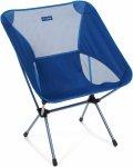 Helinox Chair One XL Outdoor-Stuhl (Gewicht 1,61kg / bis 145kg)