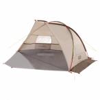 Jack Wolfskin Beach Shelter III