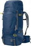 Jack Wolfskin Damen Highland Trail XT 45  Trekkingrucksack (Volumen 45 Liter / G