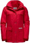 Jack Wolfskin Damen Rainy Days Parka XL