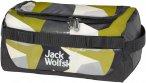 Jack Wolfskin Expedition Kulturtasche (Volumen 5 Liter / Gewicht 0,21kg)