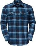 Jack Wolfskin Herren Valley Shirt L